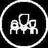 Icoon team